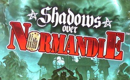 ShadowsOverNormandie